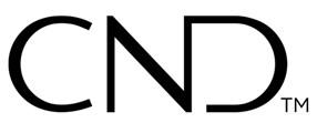 new-cnd-logo